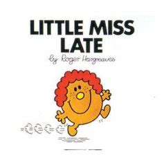 Film Overview - Little Miss Sunshine Essay Example For