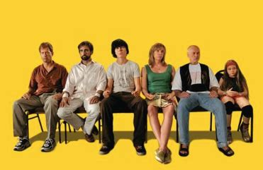 Little miss sunshine essay winners and losers